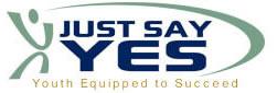 JSY-logo