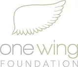 one-wing