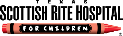 tsrhc-logo