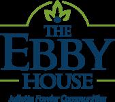 JFC Ebby logo_rgb