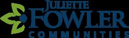 JFC_Main_logo_rgb
