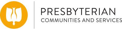 presbyterian-corporate-1