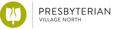 presbyterian-village-north